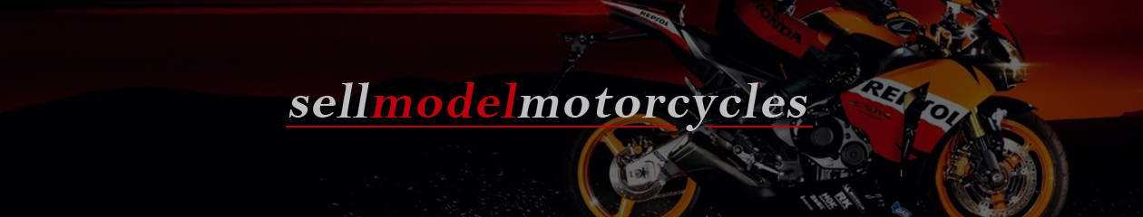 SellModelMotorcycles.com – Handy Tips about Auto Repair and More